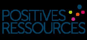 Positives Ressources
